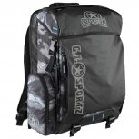 GI Sportz HIK'R 2.0 Gear Bag - Tiger Black
