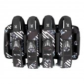 HK Army Eject Harness - Slate 4+3+4