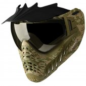 VForce Profiler Paintball Mask - SE Digicam