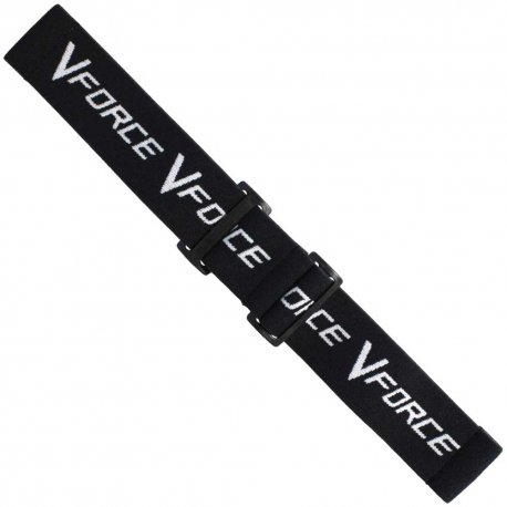 VForce Armor FieldVision Strap