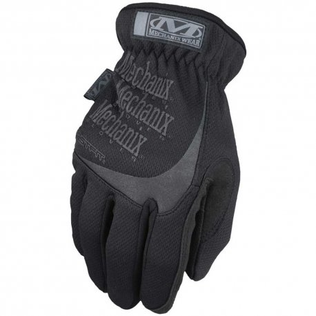 Mechanix FastFit Gloves - Covert