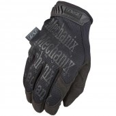 Mechanix Original Gloves - Covert
