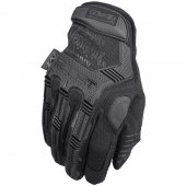 Mechanix M-Pact Gloves - Covert