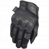 Mechanix Breacher Gloves - Covert