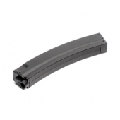 G&G 40 Round Standard Magazine for EGM Series (No Packaging, Minor Wear)