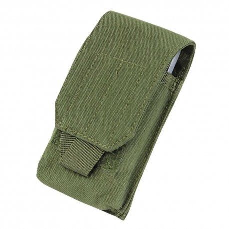Condor Tech Sheath - OD