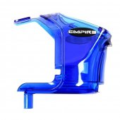 Empire Prophecy Back Body Accent Kit Blue