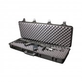 SRC Hard Rifle Case 105cm
