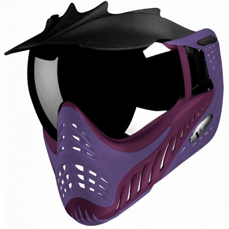 VForce Profiler Paintball Mask - Tyrian