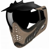 VForce Profiler Paintball Mask - Coyote