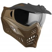 VForce Grill SF Paintball Mask - Falcon