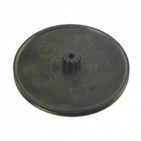 Empire Prophecy Loader Part - Prophecy Pulley