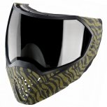 Empire EVS LE Paintball Mask Tigerstripe