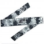 Planet Eclipse Headband HDE Urban