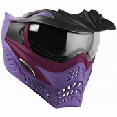 VForce Grill SF Paintball Mask - Tyrian