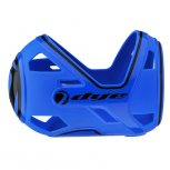 Dye Flex Bottle Cover S/M - Blue