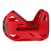 Dye Flex Bottle Cover S/M - Red