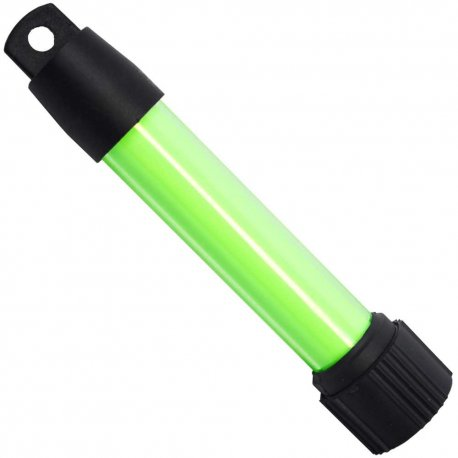 LED Glow Stick - Green