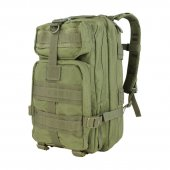 Condor Compact Assault Pack - Olive Drab OD