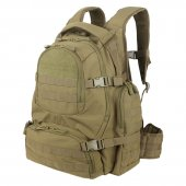 Condor Urban Go Pack - Tan