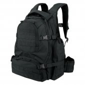 Condor Urban Go Pack - Black