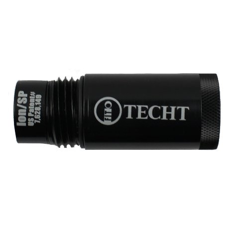 TechT iFit SP/Ion Adapter