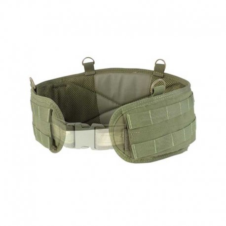 Condor Gen II Battle Belt - OD Olive Drab