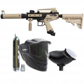 Tippmann Cronus Combat Power Pack