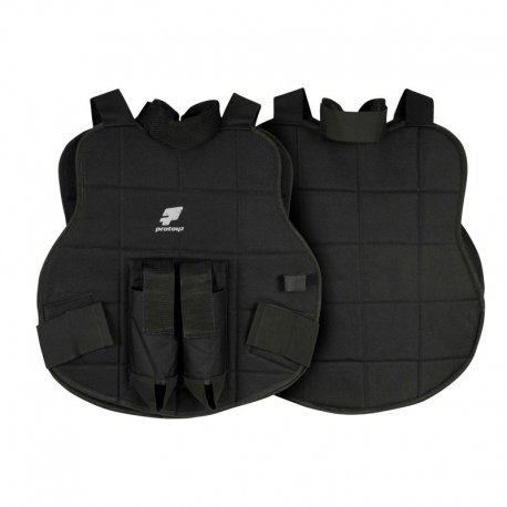 Protoyz 5 in 1 Chest Protector