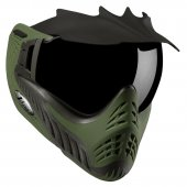 VForce Profiler SF Paintball Mask - Cobra