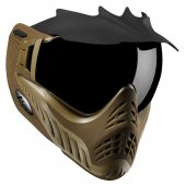 VForce Profiler SF Paintball Mask - Falcon