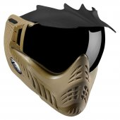 VForce Profiler SF Paintball Mask - Scorpion
