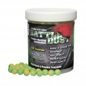 Umarex .43cal Dust Green/Yellow - 430 Count Jar