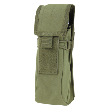Condor Water Bottle Pouch - OD