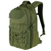 Condor Rover Backpack - OD
