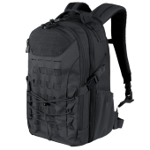 Condor Rover Backpack - Black