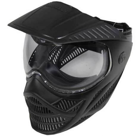 Tippmann Thermal Goggle Black