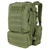 Condor Convoy Backpack - OD