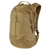Condor Fail Safe Pack - Coyote Brown
