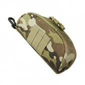 Condor Sunglasses Case - Multicam