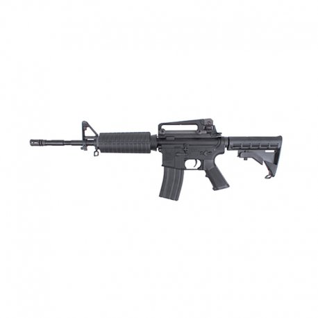 King Arms M4A1 Ultra Grade