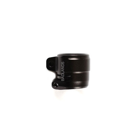 Planet Eclipse Ego10 Feed Tube