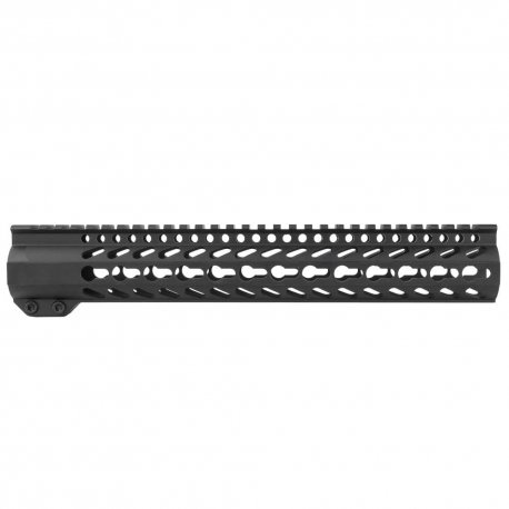 "First Strike T15 12"" Floating Handguard"