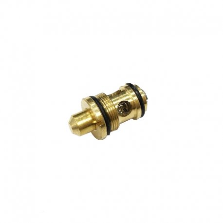 SRC Airsoft CO2 Valve (1911)