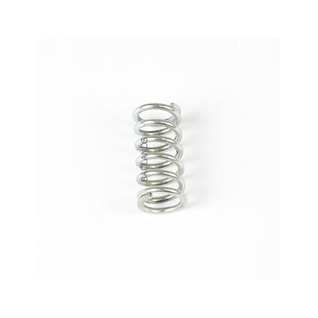 Planet Eclipse Geo Inline Reg Main Spring