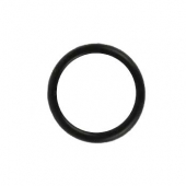 Planet Eclipse O-Ring - 015 NBR 70
