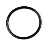 Planet Eclipse O-Ring - 020 NBR 70