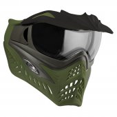 VForce Grill SF Paintball Mask - Cobra