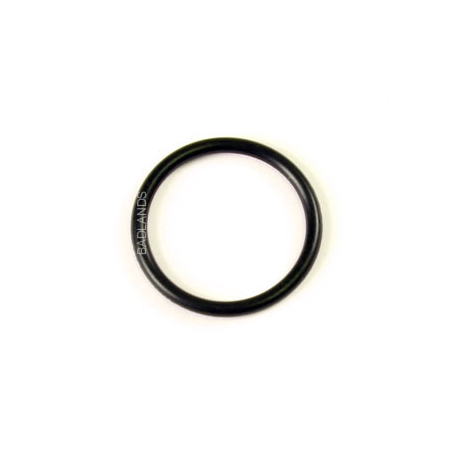 Planet Eclipse O-Ring - 017 NBR 70