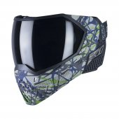 Empire EVS Goggles Limited Edition Thornz Thermal